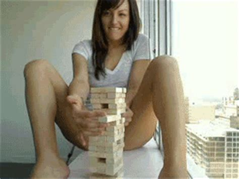 gilf casting couch this is my favorite way to play jenga gaming