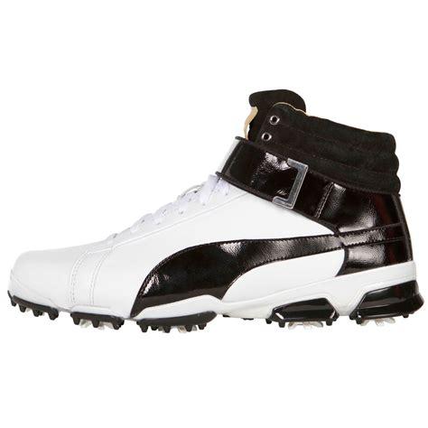 best golf shoes ignite hi top se golf shoes high top golf shoes