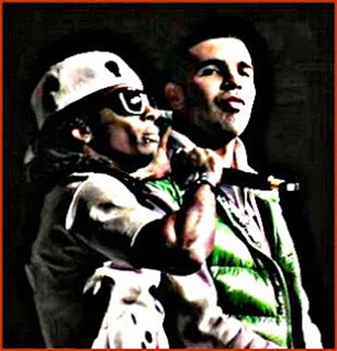 drake good life free mp3 download ill vibes mp3 drake feat lil wayne i m goin in