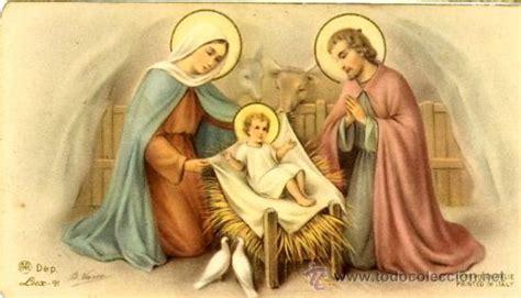 ver imagenes del nacimiento de jesus antigua esta del nacimiento de jesus 1946 comprar