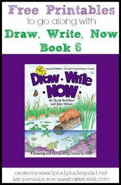 5 surprising steps to land the now books 1000 images about pond theme on ponds frog