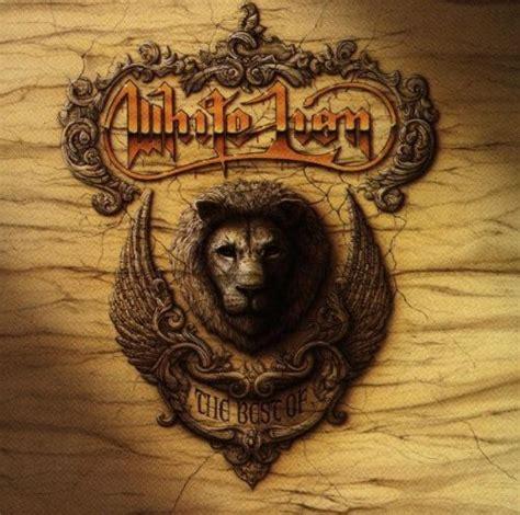 download mp3 album white lion 208 178 download the best of white lion album zortam music