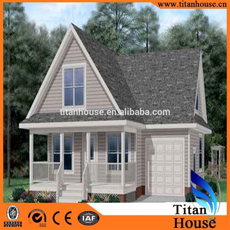 china house design modern design china supplier prefab bungalow house plans view bungalow floor plans