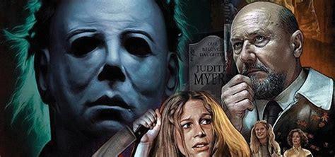 film horor terbaru oktober 2015 film horor terbaru 2018 siap bergentayangan di layar lebar