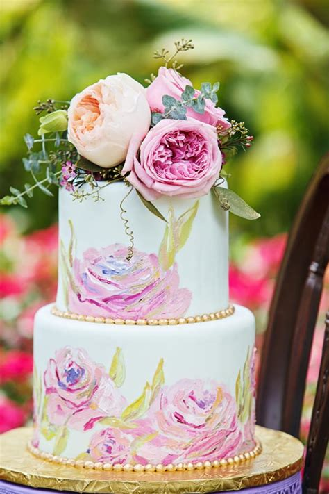 wedding cakes raleigh wedding cakes in raleigh cary durham and chapel hill