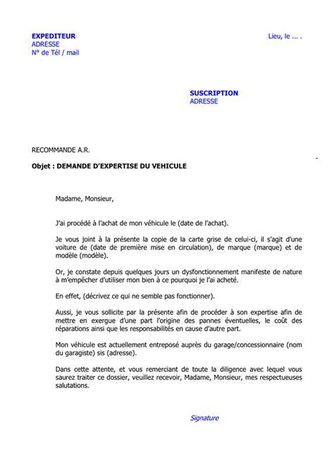 Certificat de vente - téléchargement gratuit documents PDF