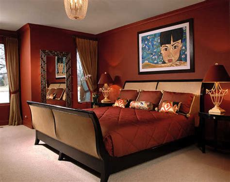 admirable asian themed bedding ideas   special