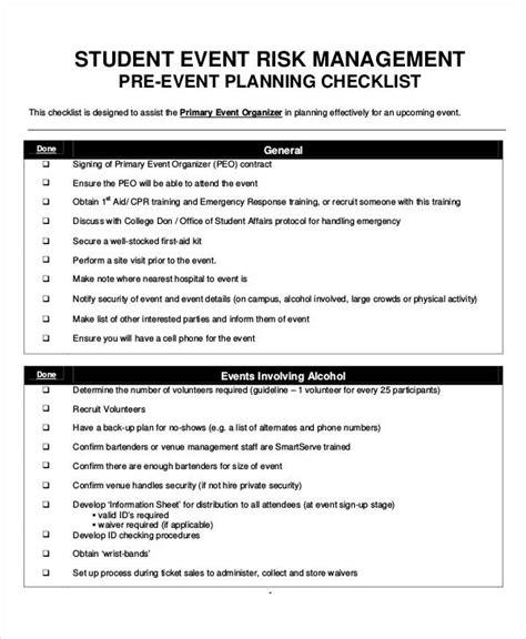 risk management plan madrat co