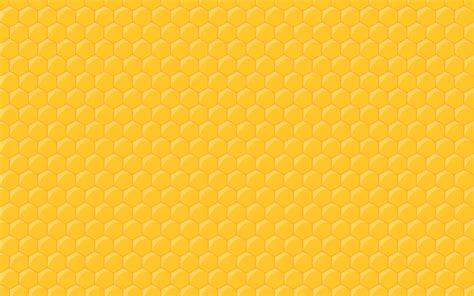 honeycomb pattern download honeycomb pattern png