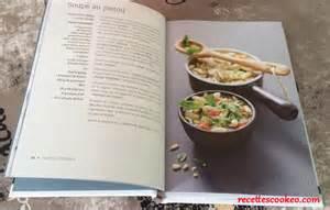 notre avis sur le livre quot cuisiner au robot cuiseur quot