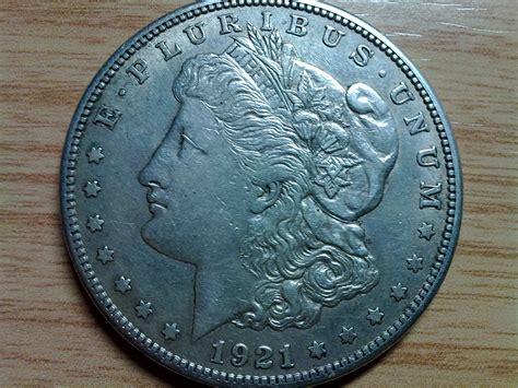 Imagenes Monedas Antiguas   monedas antiguas juegos online descarga de juegos pc