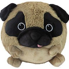 black pug stuff 1000 images about gifts for the pug lover on pug pug dogs and black pug