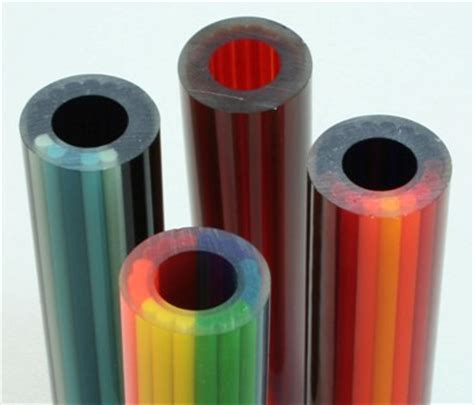 colored pyrex glass colored borosilicate glass tubing sundance glass
