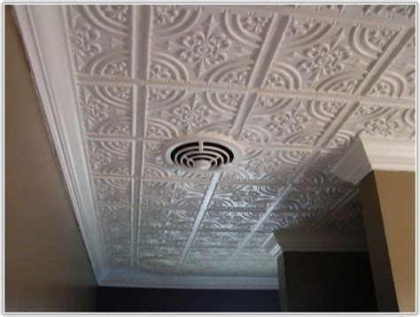 bathroom ceiling tiles home depot commercial ceiling tiles home depot tile design ideas