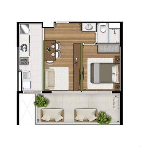 dormitorio de apartamento apartamentos and dormitorios on planta 1 dormitorio london sp even comprar apartamento