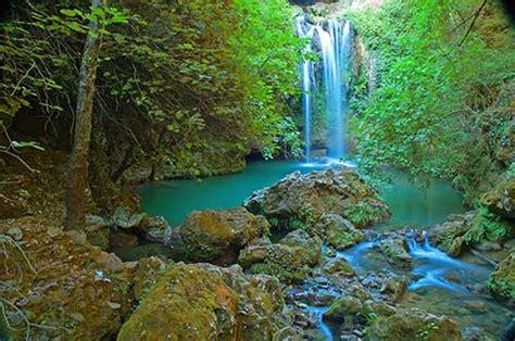 imagenes recursos naturales de mexico recursos naturales