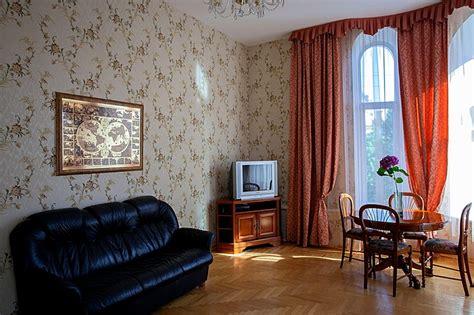 the atrium bedrooms three room apartment at the atrium hotel in st petersburg