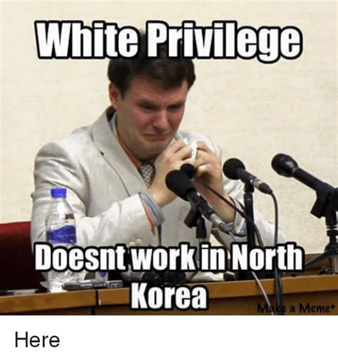 North Korea Meme - funny pictures of north korea and china pictures to pin on