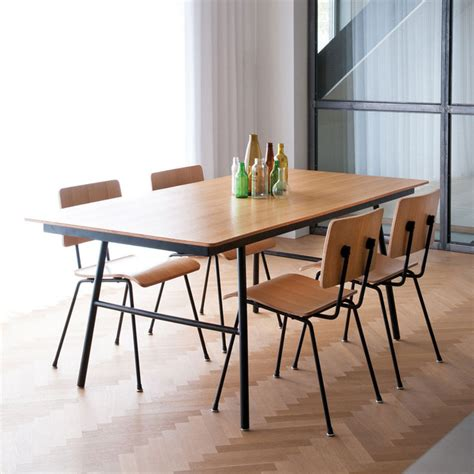 modern kitchen tables - Modern Kitchen Table