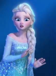 frozen images elsa snow queen hd wallpaper background photos 36875906