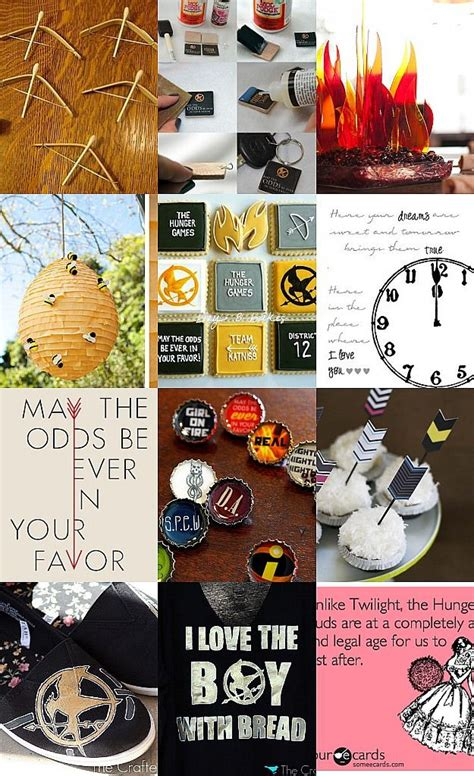 hunger games themes and issues 247 best hunger games images on pinterest hunger games
