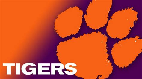 clemson housing clemson tigers announce 2015 football schedule fox carolina 21