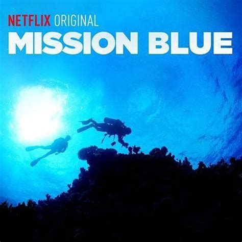 blue netflix get smart about climate change and human impacts on the