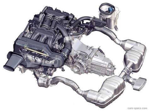 how do cars engines work 2006 porsche boxster transmission control 2008 porsche boxster convertible specifications pictures prices