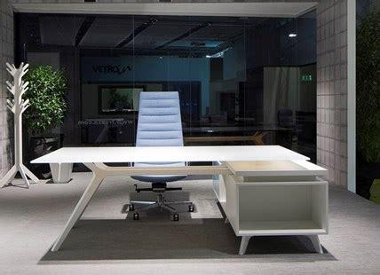 mobili ufficio ancona arredo ufficio ancona