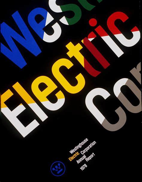 dafont electric westinghouse electric company forum dafont com