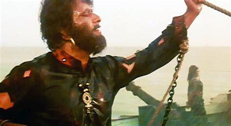 full hd video kranti kranti 1981 movie free download 720p bluray moviescounter
