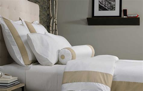 buy luxury hotel bedding from marriott hotels block print bolster buy luxury hotel bedding from marriott hotels frameworks