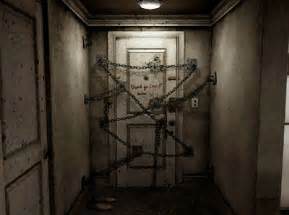 locked room quot the locked room quot mini to play and try to