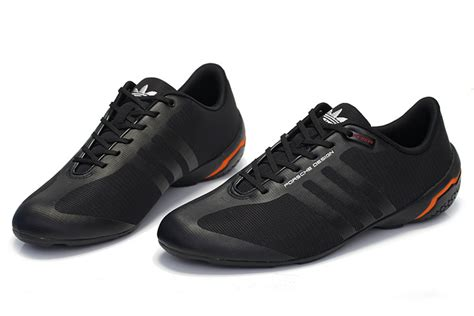 porsche design shoes p5000 adidas porsche design sports p5000 men shoes black orange
