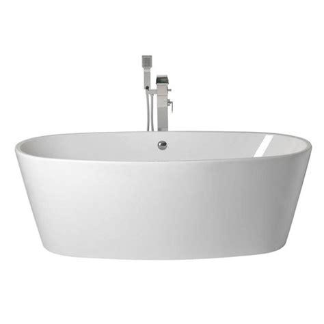 Victoia Plumb by Renaissance Bath From Plumb Statement Baths