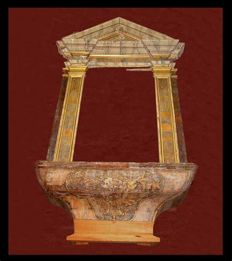 marco chimenea marco de chimenea chimenea de la gama panormica de