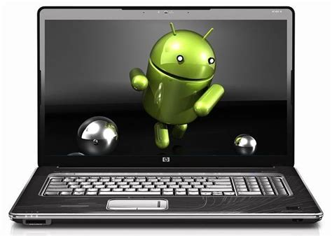 android os for laptop ultimate guide to install android os on any pc