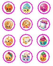Shopkins free birthday party printables delicate construction