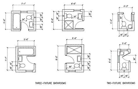 floor plan requirements ada compliant residential bathroom layout residential ada