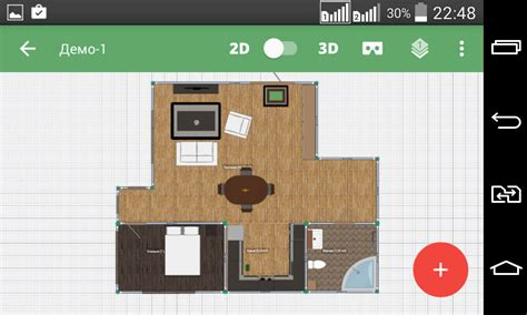 planner 5d home design full apk 28 download design my planner 5d interior design android games download