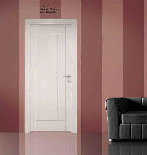 costo porte interne bianche mobili lavelli porte pantografate laccate bianche prezzi