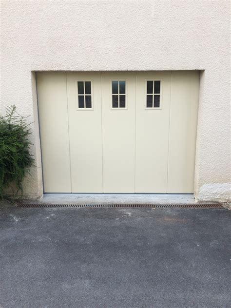 porte tout de garage la porte de garage sectionnelle pour votre maison