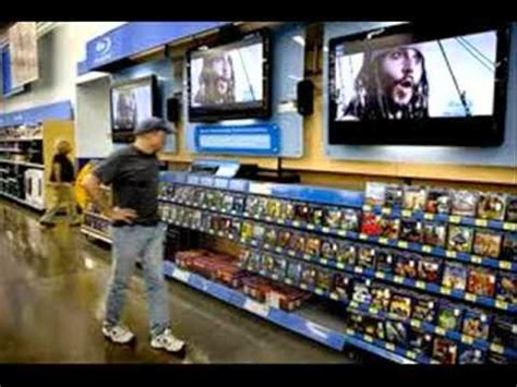 Gift Card List At Walmart - pokemon cards viral infections blog articles