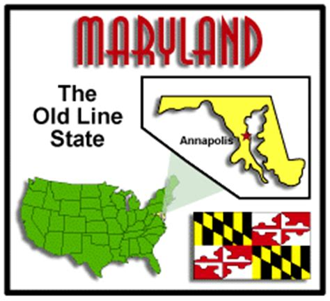 Search State Md Us Free Maryland Genealogy Search Engines Surname Searches