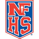 Nfhs Officials Manual Football Download Free Software