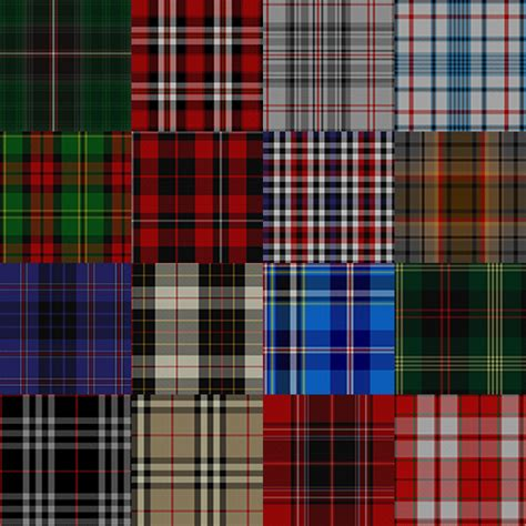kilt pattern download tartan patterns by alovelikesims the sims mod download