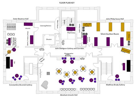 wedding venue layout tool wedding reception layout tool key component in your