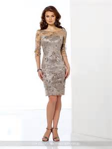occassion dresses social occasions by mon cheri 216872 social occasions by mon cheri