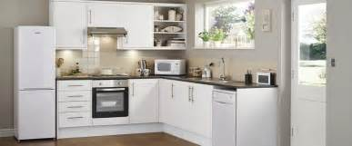 kitchen collection southton 28 images kitchen collection reviews 45 76 17 168