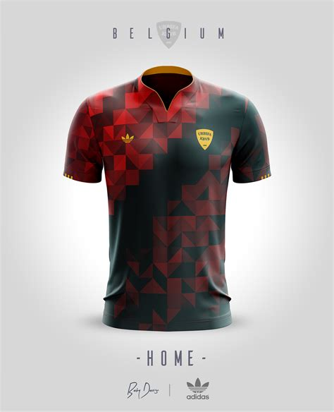 design jersey soccer 131b1c43008285 57ea2769947d4 png 1240 215 1530 world